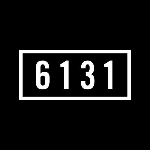6131 Records's avatar