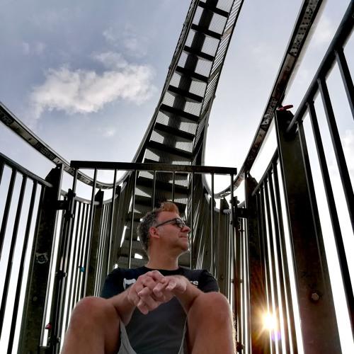 Wolkenrekorder's avatar