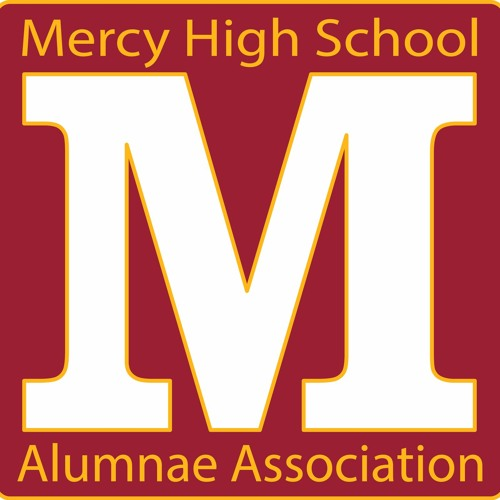 Accent on Mercy Alumnae's avatar