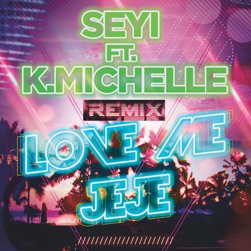Seyi Music's avatar