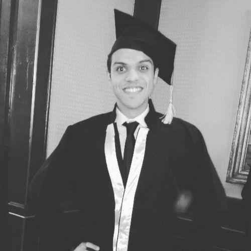 youssef elnagdy's avatar