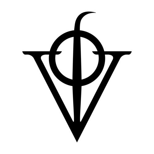 Virtual Futures's avatar