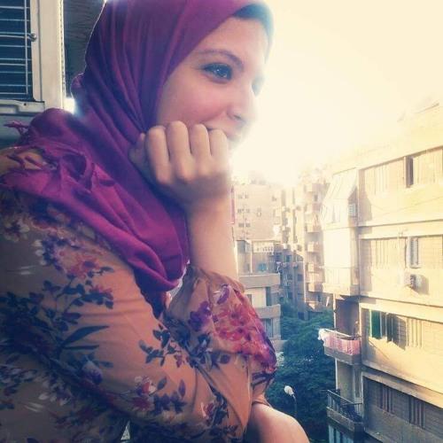 Norhan Wasel 2's avatar