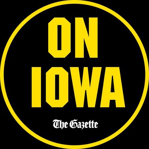 On Iowa Podcast's avatar