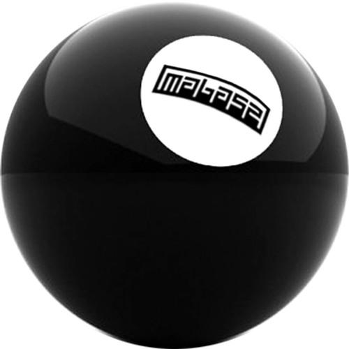 mabasz's avatar