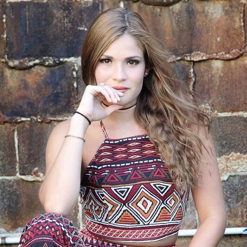 Stephanie Schulte's avatar