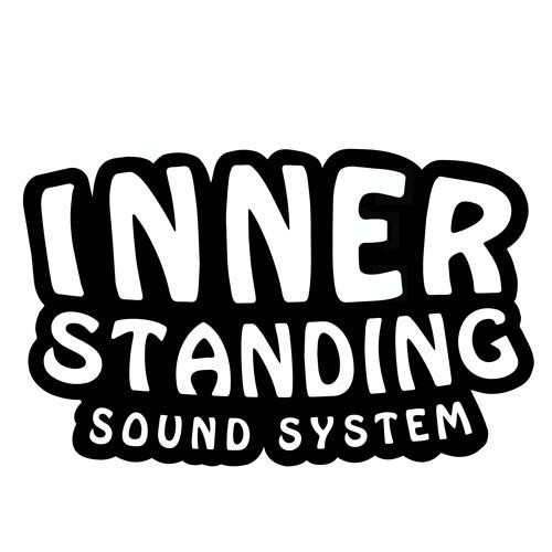 INNER STANDING SOUND's avatar