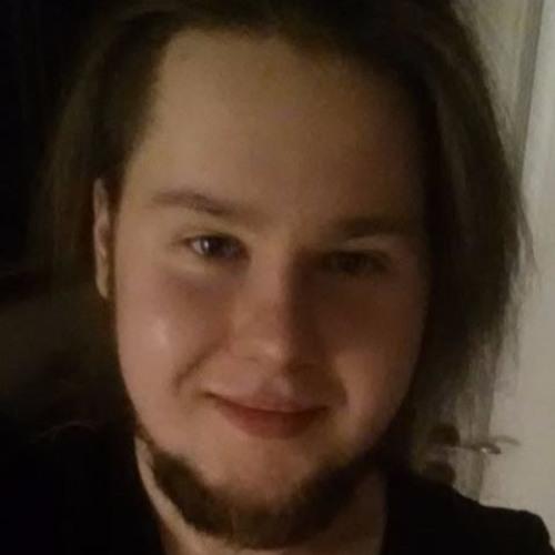 Marek Domagała's avatar