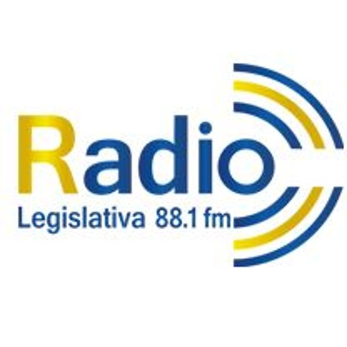 Radio Legislativa 88.1 FM's avatar