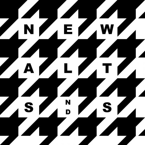 New Alt Sounds's avatar