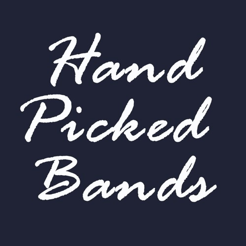 Hand Picked Bands's avatar