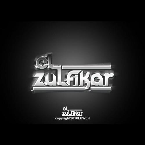 elzulfikar's avatar