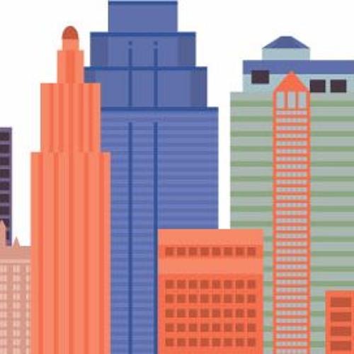 Secular AA Kansas City's avatar