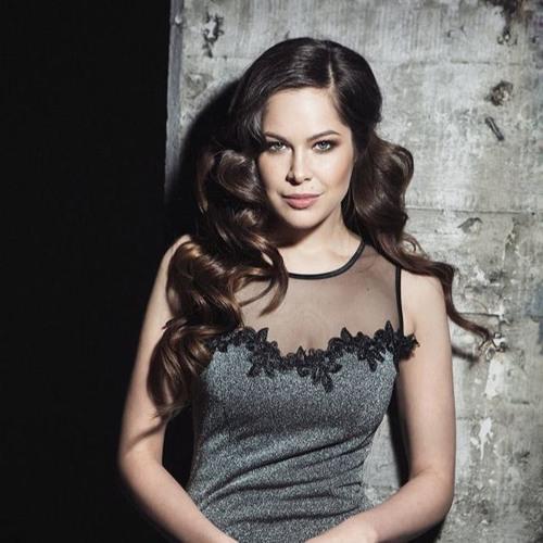 Viktoria.Show's avatar