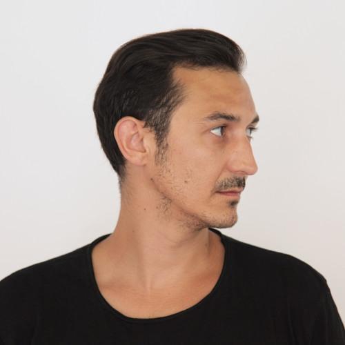 Onetram's avatar