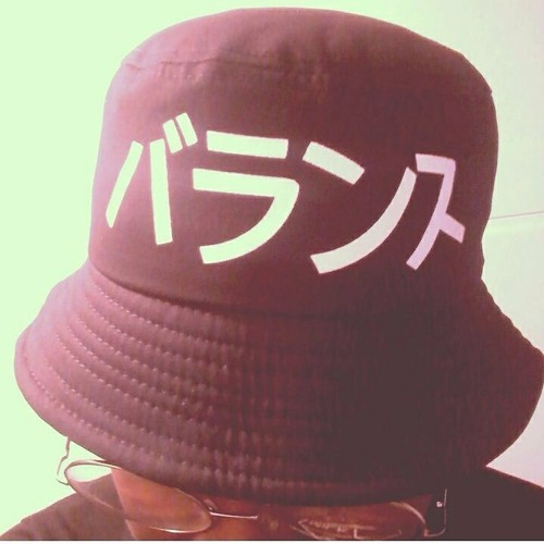 [offbeatninja]'s avatar