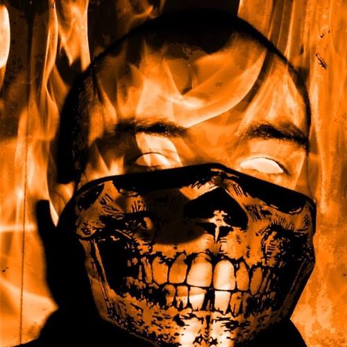 BAD MiND (rap)'s avatar