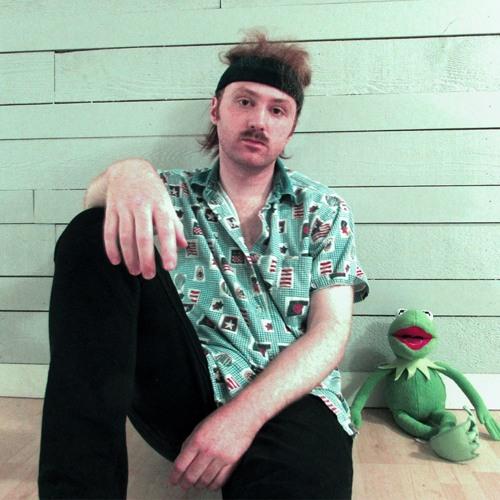 Rollerboy's avatar