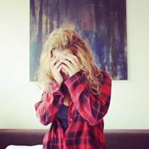 Ana Sofia Campos's avatar