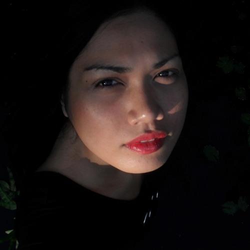 Nique's avatar