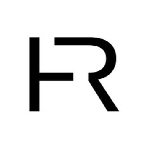 Hendrik Rudert.Design's avatar