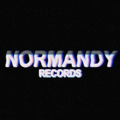 Normandy Records's avatar