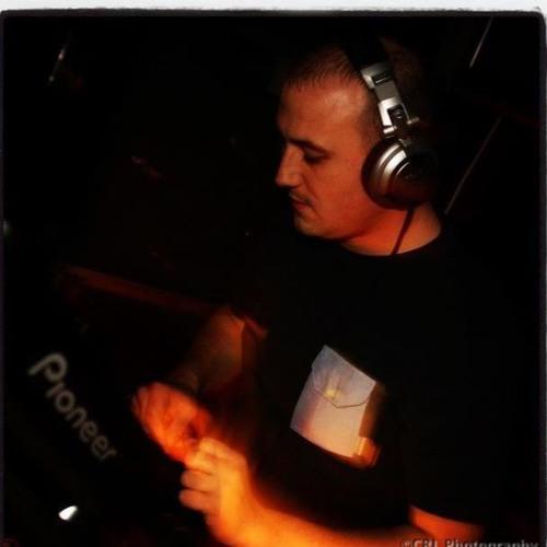 John Mills's avatar