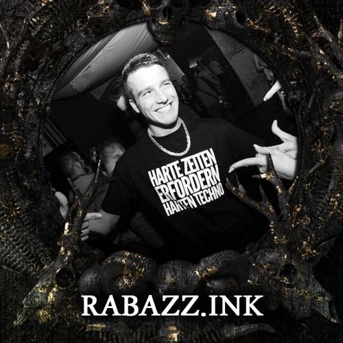 rabazz.ink's avatar