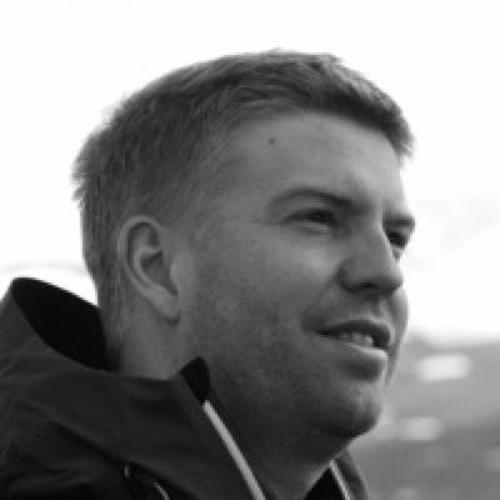 Gunnar Sletta's avatar