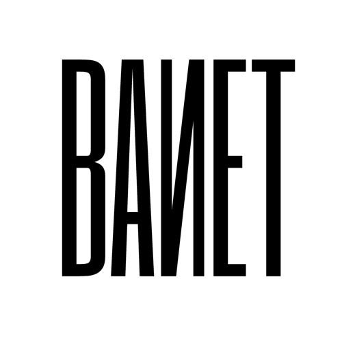 BANET's avatar