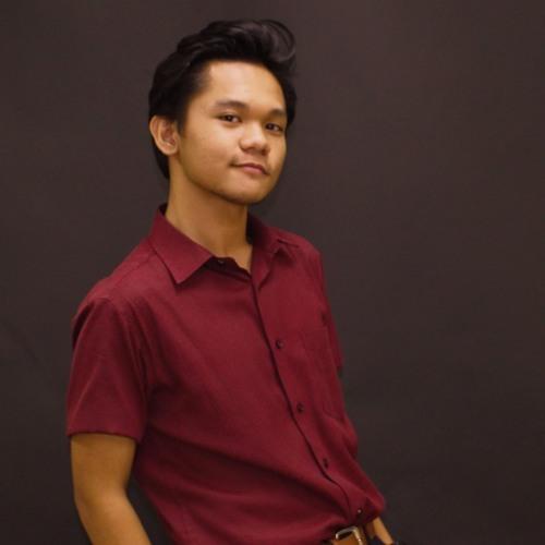 Asraf Masigla's avatar