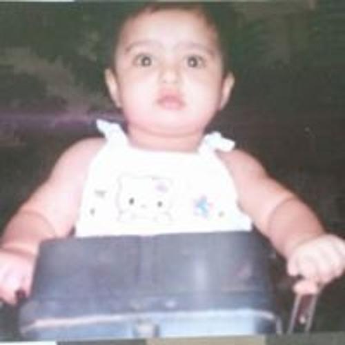 Zainab Kamran's avatar