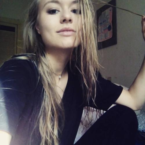 Anika Laborenz's avatar