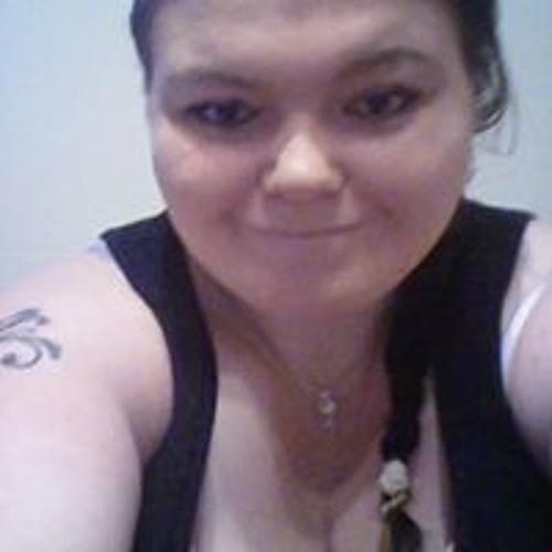 Tasha Thompson's avatar