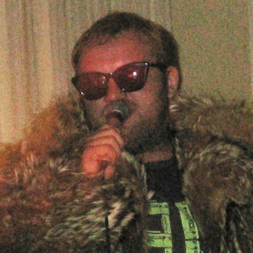 KASIMIR POPSTOCK's avatar
