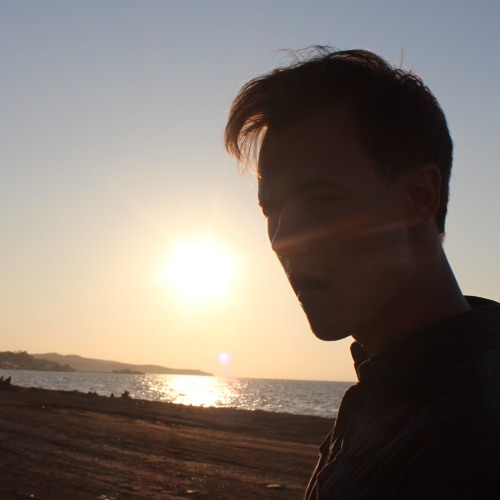 El Grigor's avatar