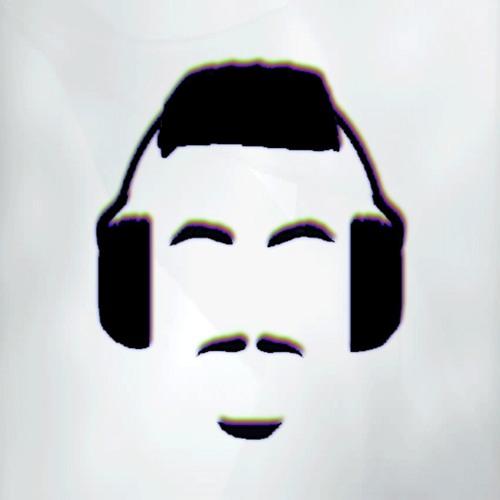 Maeks's avatar