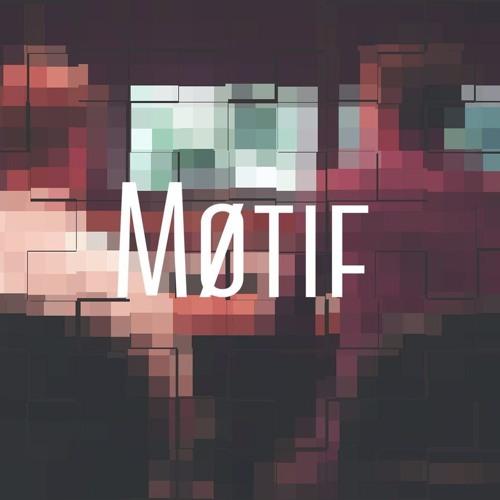 Møtif's avatar