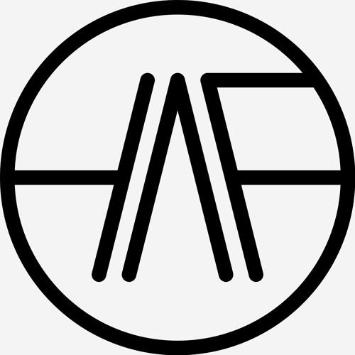 HAF's avatar