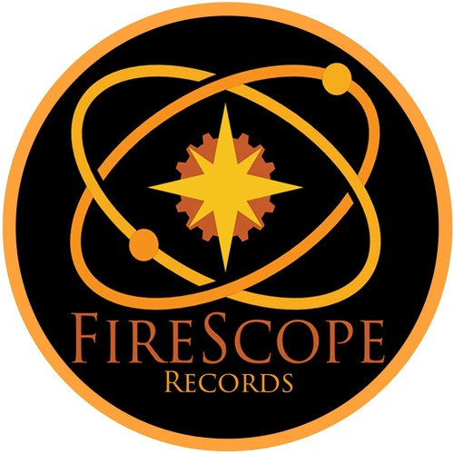 FireScope Records's avatar