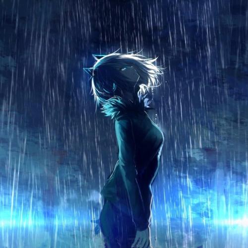 AMBIENT RΔIN's avatar