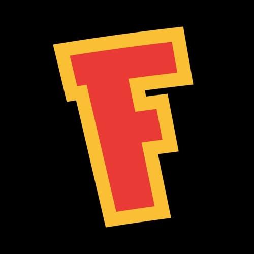 FOPCHU's avatar