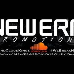 New Era Promo Sounds