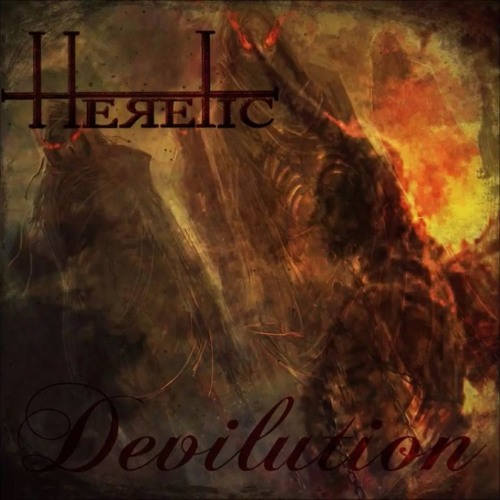 Heretic-Music's avatar