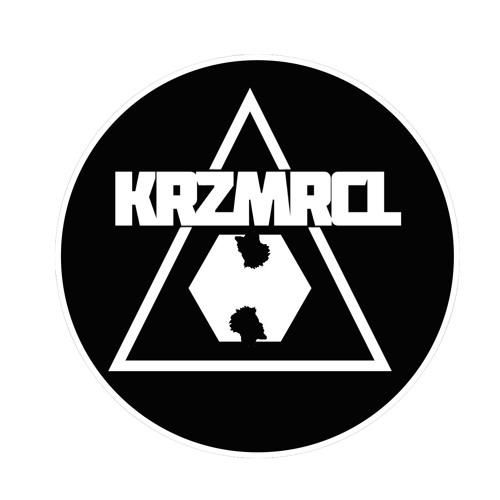 karizmarcel's avatar