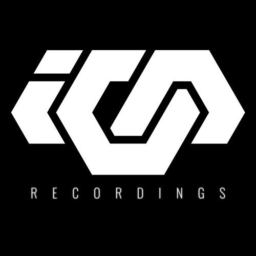ION Recordings's avatar