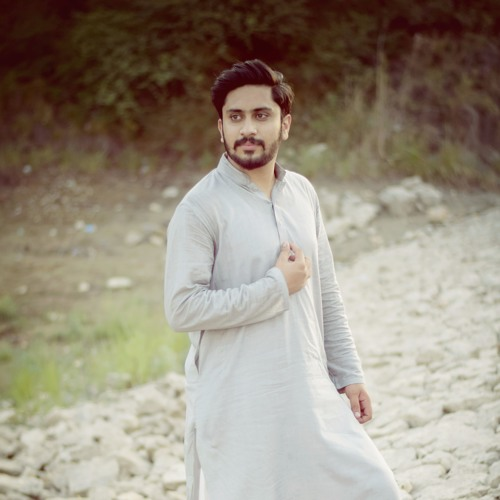 Salik Iqbal's avatar