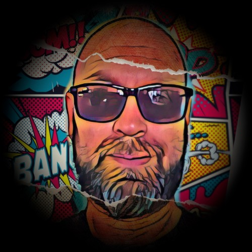 Joerg Baermann's avatar