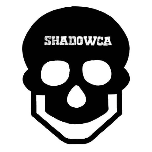 SHADOWCA's avatar