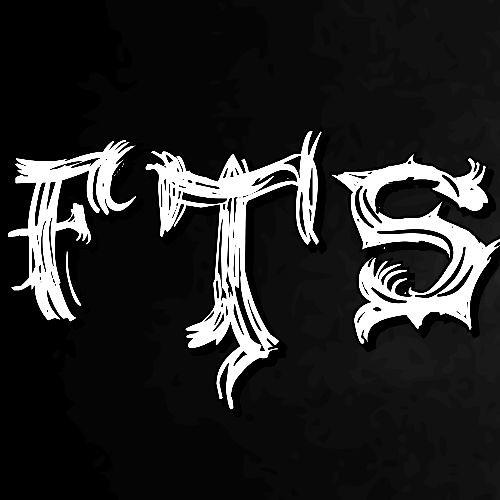 Fairytale Soundsystem's avatar